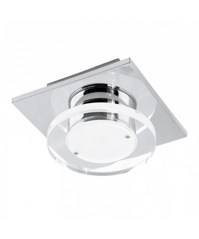 Точечный светильник Eglo 94484 Cisterno