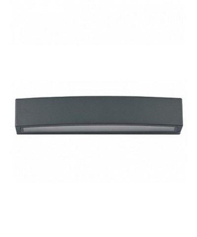 IDEAL LUX 092355 ANDROMEDA AP2 ANTRACITE