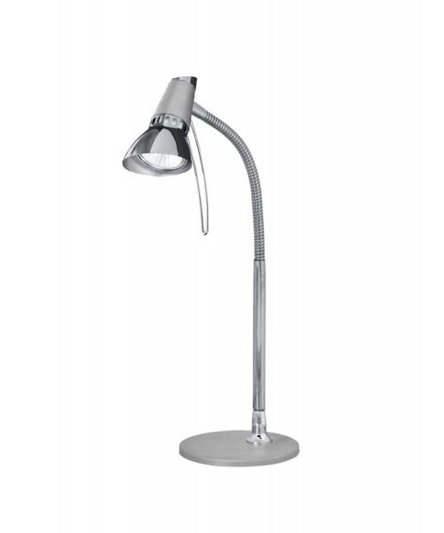 Настольная лампа EGLO 83829 Leon 1