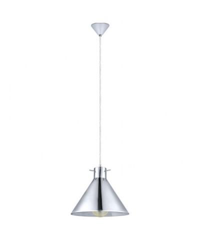 Подвесной светильник Eglo 49273 Vintage