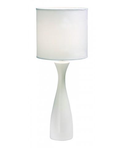 Настольная лампа MARKSLOJD 140812;654712 Vaduz