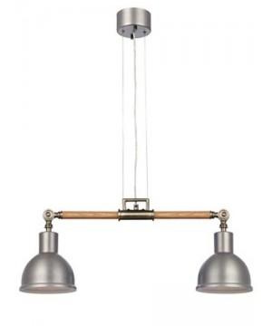 LampGustaf 104931