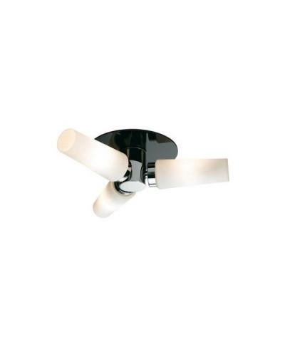 Потолочный светильник MARKSLOJD 105634 Manstad