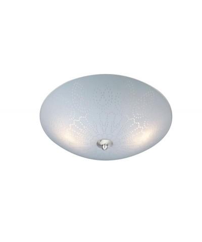 Потолочный светильник MARKSLOJD 104632 Spets