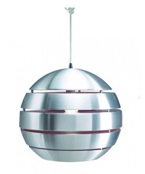Подвесной светильник MARKSLOJD 112524 Stromboli