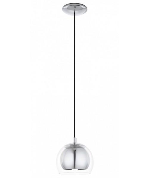 Подвесной светильник Eglo 94592 Rocamar