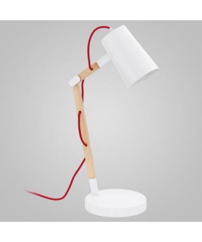 Настольная лампа EGLO 94033 Torona