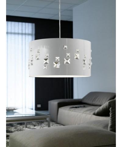 Подвесной светильник EGLO  92657 Pigaro