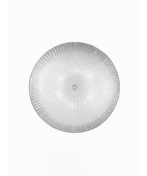 Ideal Lux 008622 SHELL PL6