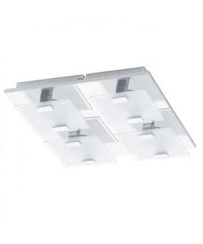 Потолочный светильник EGLO 93314 Vicaro