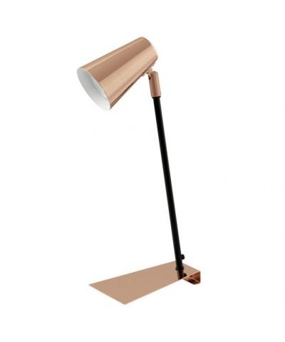 Настольная лампа EGLO 94395 Travale