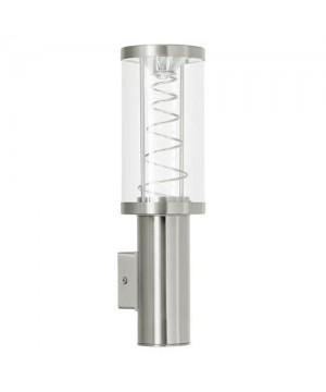 Уличный светильник Eglo 94208 Trono 1