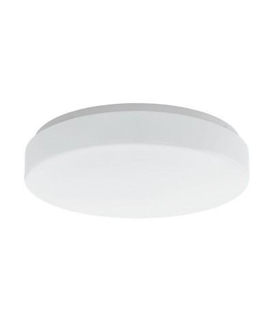 Потолочный светильник Eglo 93633 Beramo
