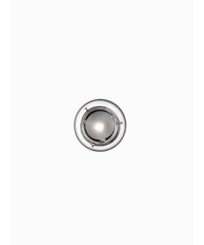 Потолочный светильник IDEAL LUX 035567 SMARTIES CLEAR AP1