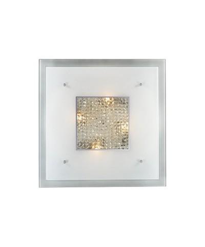 Потолочный светильник IDEAL LUX 087597 STENO PL4
