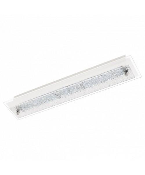 Потолочный светильник Eglo 94451 Priola