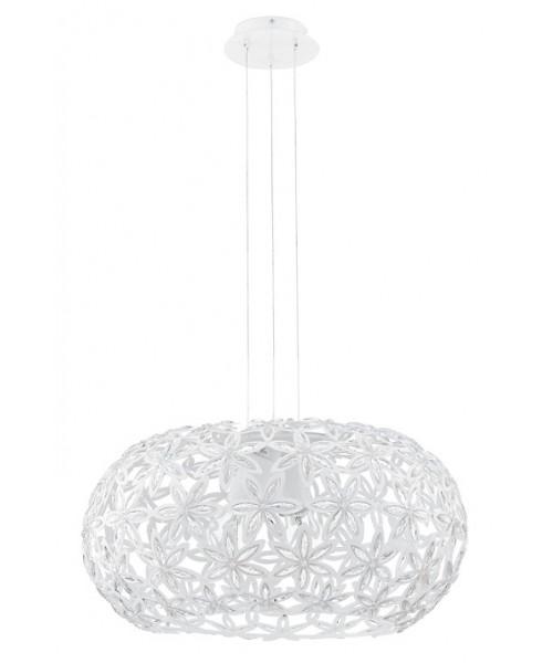 Подвесной светильник Eglo 92887 Silvestro 1