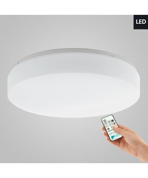 Потолочный светильник Eglo 93583 Beramo