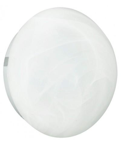Потолочный светильник EGLO Bari 1 89678
