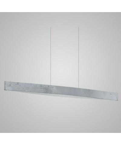 Подвесной светильник EGLO 93339 Fornes