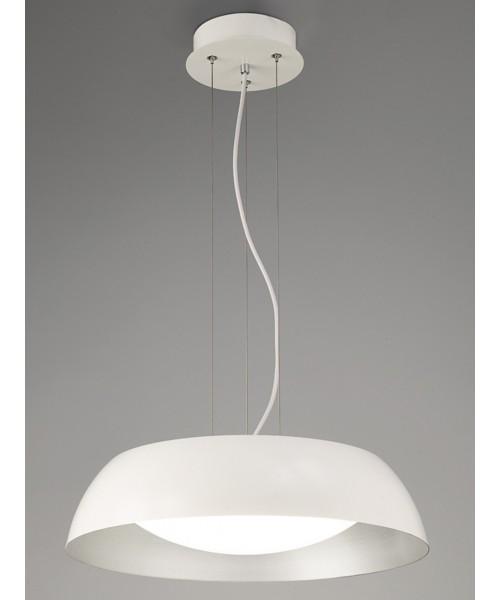 Подвесной светильник MATRA ARGENTA 4840