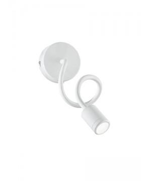 Ideal Lux 097183 FOCUS AP1 BIANCO