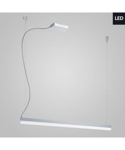 Подвесной светильник Eglo 93588 Tramp