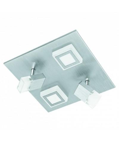 Потолочный светильник Eglo 94512 Masiano