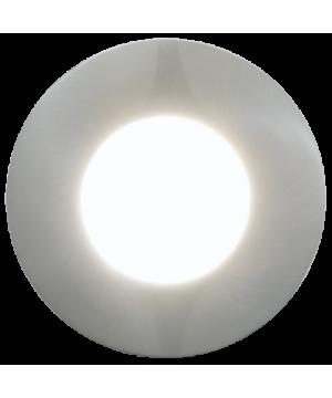 Точечный светильник Eglo 94092 Margo