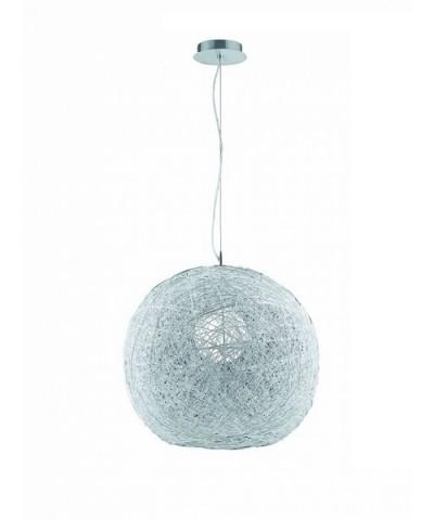 Подвесной светильник IDEAL LUX 022420 EMIS SP1 D40
