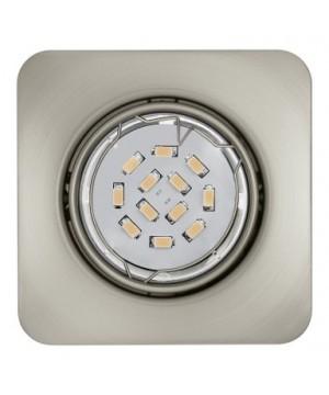 Точечный светильник Eglo 94264 Peneto