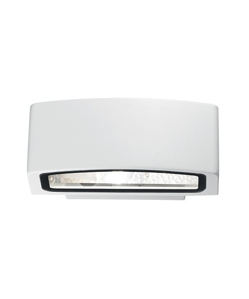 IDEAL LUX 066868 ANDROMEDA AP1 BIANCO