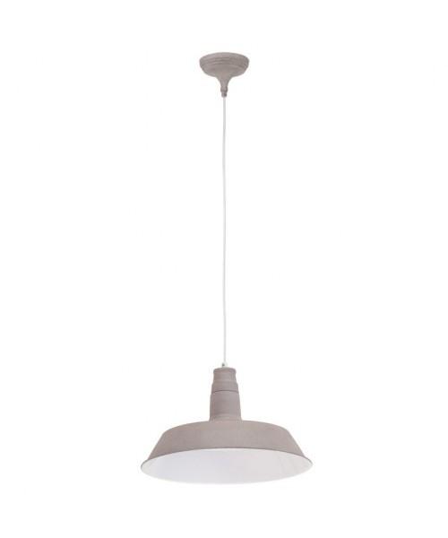 Подвесной светильник Eglo 49252 Vintage