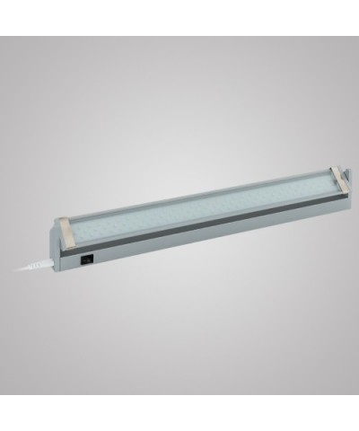 Eglo 93332 LED Doja
