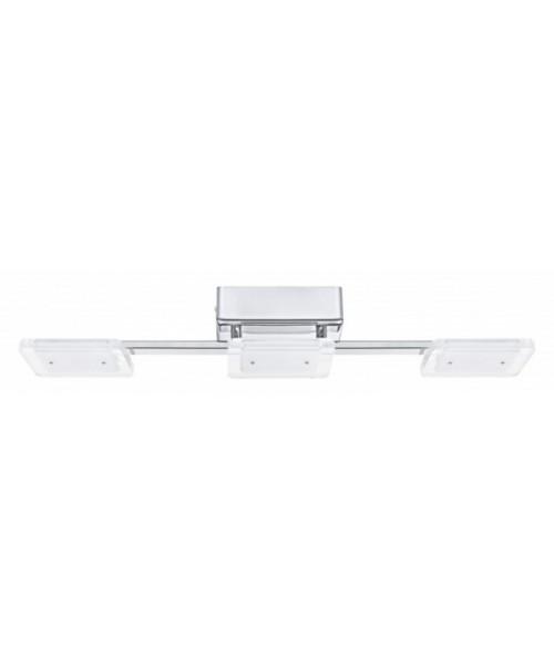 Потолочный светильник Eglo 94155 Cartama