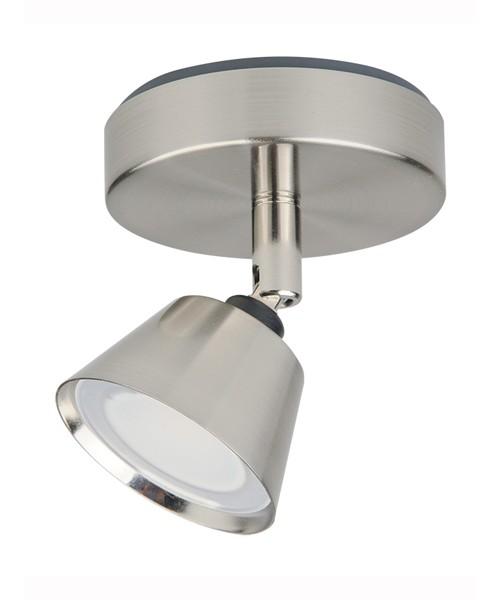 Light Topps LT22117