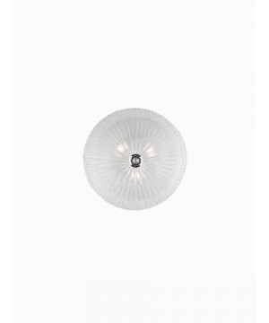 Ideal Lux 008608 SHELL PL3
