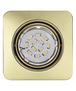 Точечный светильник Eglo 94402 Peneto