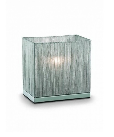 Настольная лампа IDEAL LUX 035895 MISSOURI TL1 SMALL