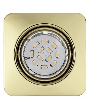 Точечный светильник EGLO 94403 Peneto (3 светильника в комплекте)