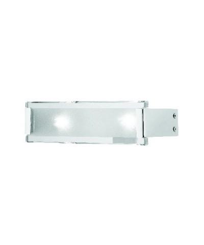 Настенный светильник IDEAL LUX 052144 TEK AP2