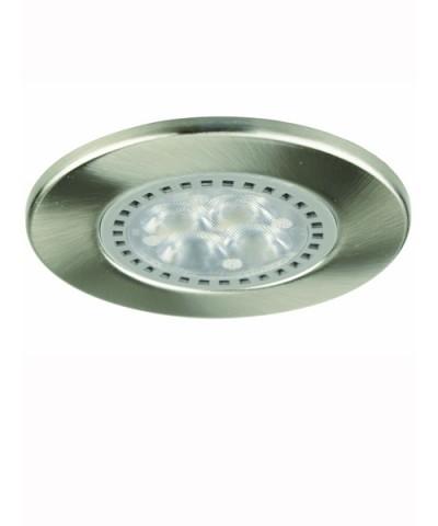 Точечный светильник LIGHT TOPPS LT11517