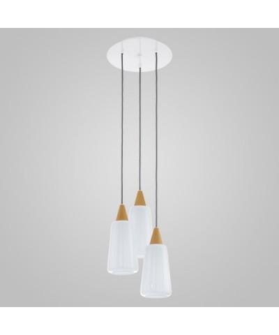 Подвесной светильник Eglo 93688 Pentone