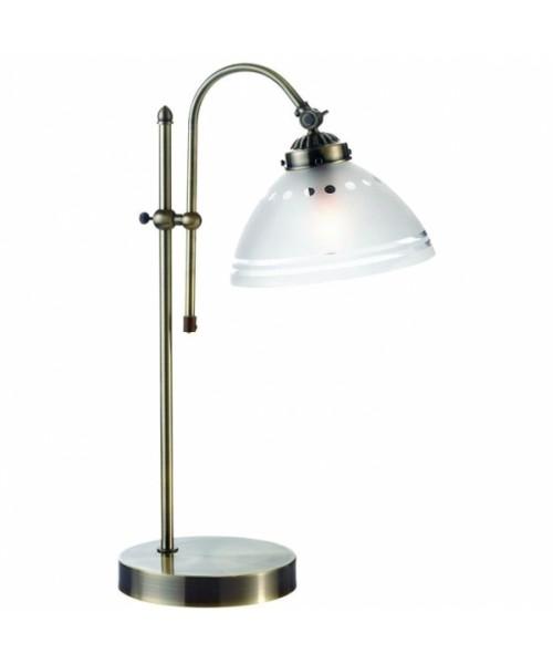 Настольная лампа MARKSLOJD 102416 Stavanger