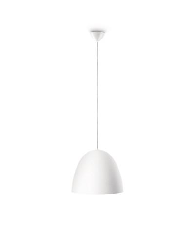 Подвесной светильник PHILIPS 40617/31/16 Hever