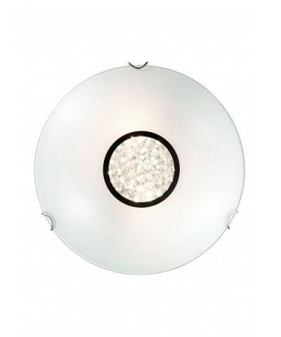 Потолочный светильник IDEAL LUX 078946 OBLO' PL3