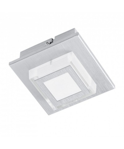 Точечный светильник Eglo 94505 Masiano