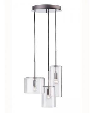 LampGustaf 105099