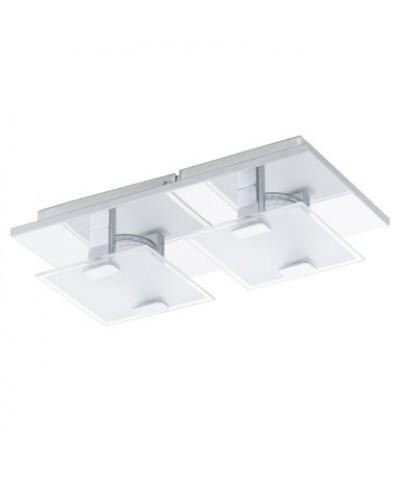 Потолочный светильник EGLO 93312 Vicaro