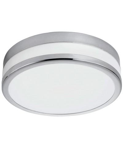 Потолочный светильник EGLO 93293 LED Palermo